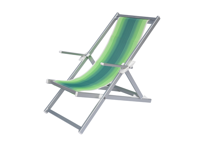 Chaises Longues Aluminium - sofiana lounge chair, maarten van ...