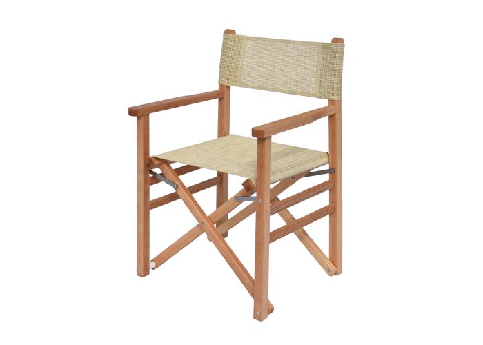 Sedia A Sdraio In Legno : Sdraio e sedie in legno gamma